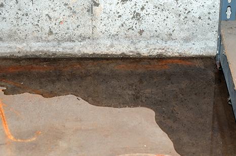 Humidité De La Cave Causes Et Conséquences Murhumide Fr